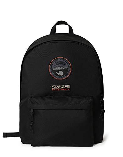 NAPAPIJRI Voyage Laptop Luggage - Carry-On Luggage, Nero (Nero) - NP0A4E41