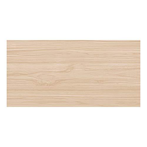 Vinilicca - Protector de Escritorio - Vinilo Adhesivo - Terrazo - 80 x 40 cm - Diseño Exclusivo - Multicolor - Fabricado con PVC de Calidad - Antideslizante - Fácil Limpieza - Vinilos Decorativos