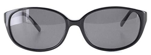 Elle Sonnenbrille EL18981 BK