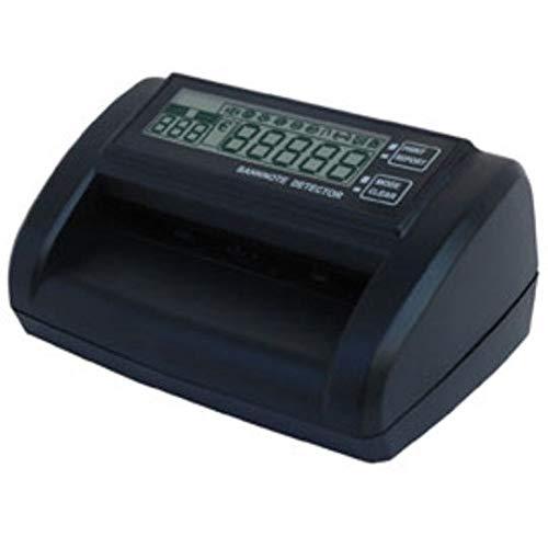 Conta verifica banconote pixel iternet 3339