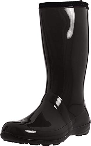 Kamik Heidi Womes' Boots