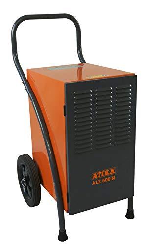 Atika 303994 Luftentfeuchter ALE 500 N