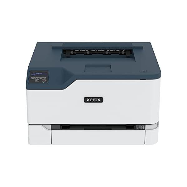 Xerox C230 Color Laser Printer