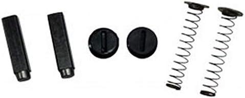 Selling rankings Master Appliance Price reduction 35257 Brush Spring Kit Cap