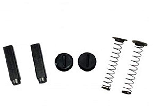 Master Appliance 35257 Brush, Spring Cap Kit
