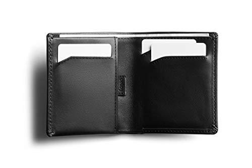 Bellroy Note Sleeve Wallet 2