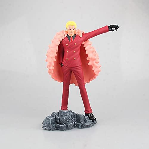 Lista de los 10 más vendidos para estatua personaje con zapato de piel