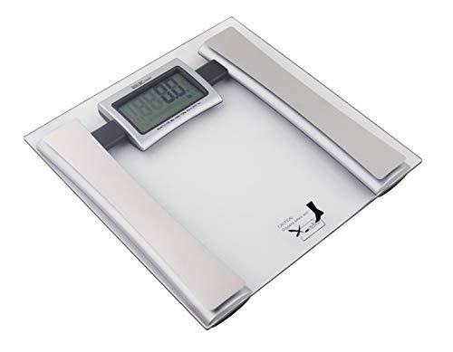 Price comparison product image Baseline 12-1190 Scale,  Body Fat Scale