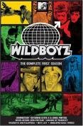 MTV - Wildboyz - Season 1