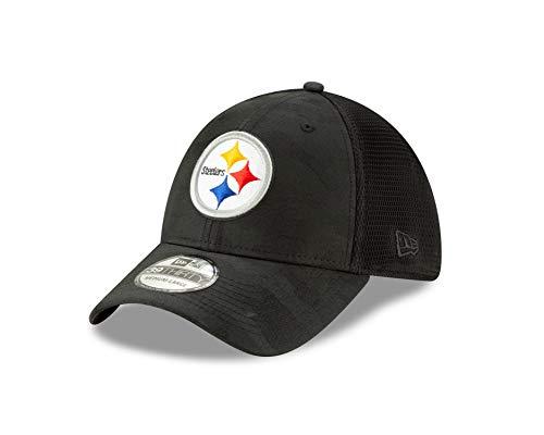 Catálogo de Gorras Steelers los 10 mejores. 2