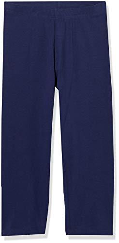 Tuc Tuc BASBBS20 Leggings, Azul (Azul 16