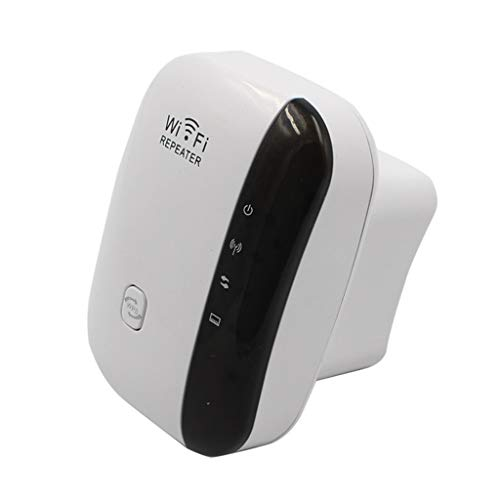 N 300 Mbps draadloze 802.11 Wifi repeater AP range signaalexpander booster