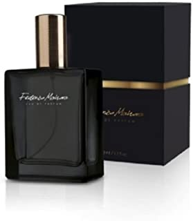 FM 363 Perfume by Federico Mahora Luxury Collection for Women 100ml by Federico Mahora
