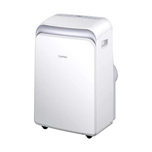 Amazon Basics Portable Air Conditioner