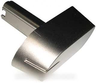 Mando Interruptor/termostato para horno de Dietrich–76x 4680