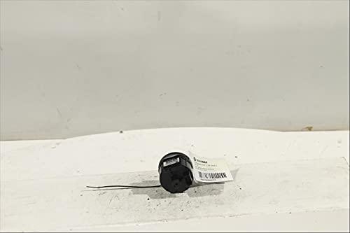 Interruptor Y Palanca De Luces Volkswagen Golf V 1k 3C8 941 431 A XSH1K0941431N (usado) (id:smaep10047065004317)