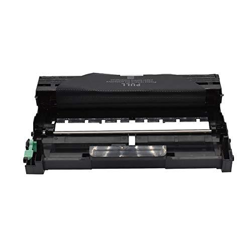 Compatibel met BROTHER DR420 Toner Cartridge voor BROTHER MFC-7290 7360N 7460 7470D 7860DN 7860DW FAX-2840 2890 2990 Laser Printer Toner Cartridge Drum Zwart