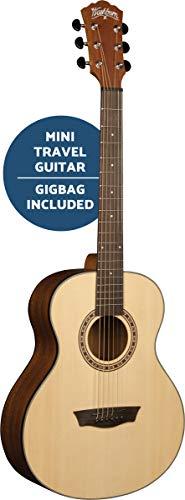 Washburn AGM5K-A Apprentice Series akoestische gitaar
