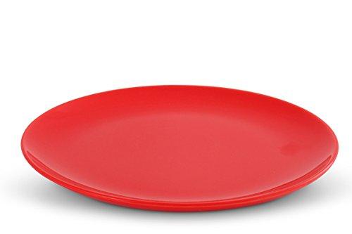 Friesland assiettes plates 25 cm