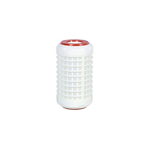 Ribitech - prfil5cfl - Cartouche filtrante cfl 5 lavable