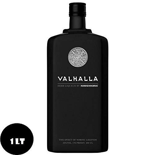 VALHALLA Kruterlikr von KOSKENKORVA 1 LT