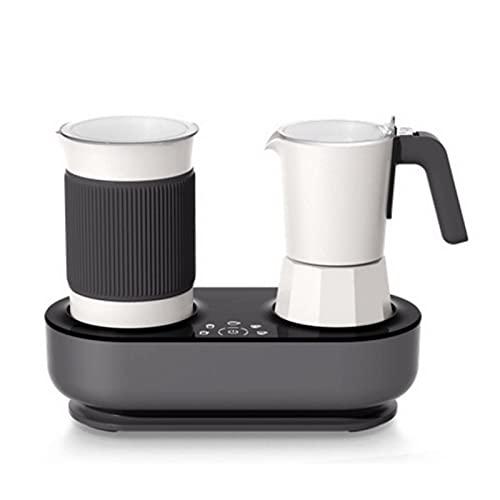 LICHUAN Kaffeemaschine...