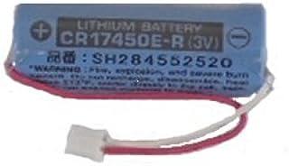 パナソニック けむり当番・ねつ当番専用リチウム電池 3V 音声警報式用 SH284552520