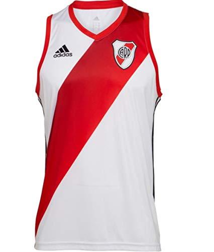 adidas Carp River Plate - Camiseta de fútbol, color...