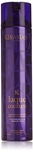 KERASTASE KERASTASE - K Lacke 300 ml - unisex, 1er Pack (1 x 300 ml)
