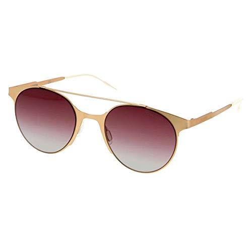 Gafas de Sol Mujer Carrera 115-S-03O-UX | Gafas de sol Originales | Gafas de sol de Mujer | Viste a la Moda
