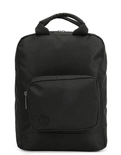 Mi-Pac Decon Classic Tote Backpack - Black