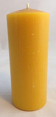 BienenBude 1 15 x 6 cm Bild