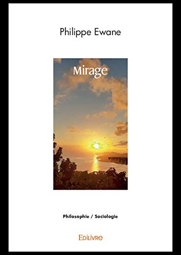 Mirage (French Edition)
