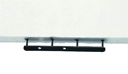 Manfrotto 143F Forchetta per Pannello Polistirolo