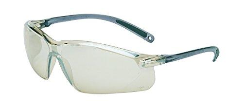 Sperian Augen-und Gesichtsschutz 812-A703 A700 Series Willson Schutzbrille