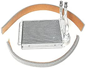 Best 2004 chevy colorado heater core replacement Reviews