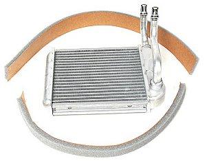 GM Genuine Parts 15-63539 Heater Core