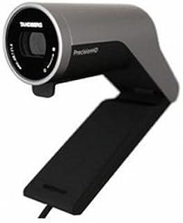 Cisco TelePresence PrecisionHD USB Camera - CTS-PHD-USB-1PAC