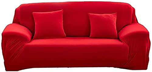 ZZDXW Sofabezug Couch Bezug L Couch 3er Fur Eckcouch L U Form 3/2/4/1 Sitzer Sofabezüge Für Klassische Und Ecksofas Sofahusse Beige Couchbezug Grau Sofa Hussen Stretch 2er Couch Überzug