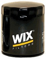 WIX Filters - 51069 Spin-On Lube Filter, Pack of 1