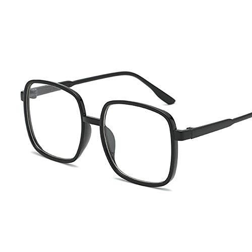 FJCY Gafas de Sol de Ojo de Gato únicas para Mujer 90S Retro Estampado de Leopardo Gafas de Sol de Ojo de Gato estrechas Sombra Femenina Uv400-Bj5194-C6