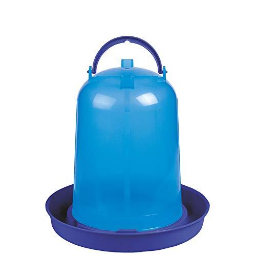 COPELE Eco Bain, 8 litres, Bleu
