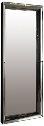 Schuller 651320 spiegel, 9 x 90 x 200 cm