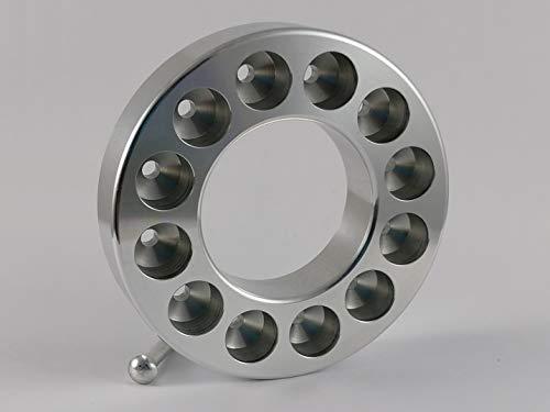 Slugmaker. 5012 – Produttore fai da te per Umarex HDR50 palline di gomma Cal.50