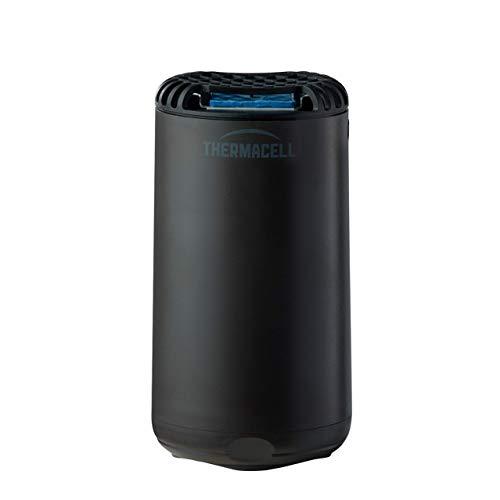 ThermaCELL - Anti Mosquito para Exterior. 20 m2 de protección sin DEET, Incluye difusor + Recarga + 3 recambios