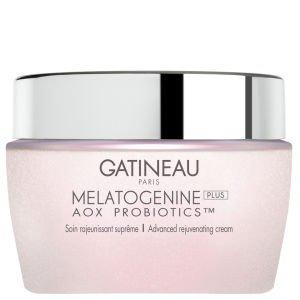 Gatineau Melatogenine Advanced Rejuvenating Cream 30 ml