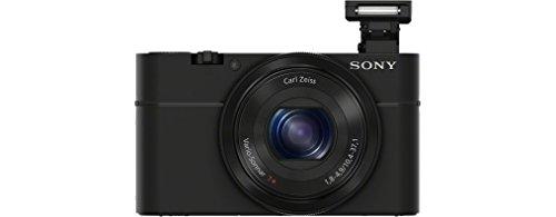 Sony Cyber-SHOT DSC-RX100 Fotocamera digitale 20.9...