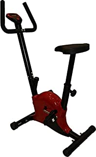 Athletics Ribbon Bike to Reduce the Body Fat