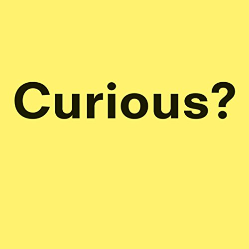Curious Audiobook By Todd Kashdan Audible