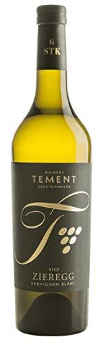 Tement Sauvignon Blanc Zieregg 2017 13% - 750 ml